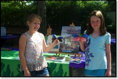 Birmingham Butterfly Awareness Day | Environment | Media Mint Publishing