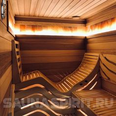 Cabin Hot Tub, Sauna Design, Sauna Room, Spa, Design Projects, Stairs, Building, House, Travel