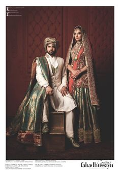 The best source for anything desi wedding/fashion related. Indian Wedding Couple Photography, Wedding Couple Photos, Wedding Photography Poses, Wedding Poses, Royal Photography, Photography Ideas, Royal Indian Wedding, Indian Wedding Outfits, Desi Wedding