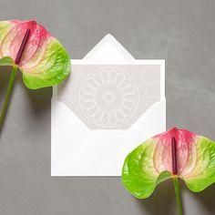 Carte postale Marie-Josette par Studio Tandem