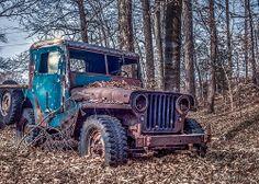 Jeep - 2014 | Flickr - Photo Sharing!