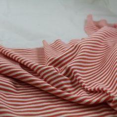 Printed Jersey Archives - Gorgeous FabricsGorgeous Fabrics