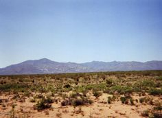 View Cochise County, AZ | $6,499 | 20 Acres and other land parcels at LandPin.com. Over 15,000 completed transactions since 1999.