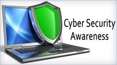 BeatifulAdvance Cyber Security and Ethical Hacking www.c… - Technology Park Cyber Security Awareness, Cyber Threat, Command And Control, Cyber Attack, Tech Support, Hacks, Technology, Weekly Newsletter, Global Economy
