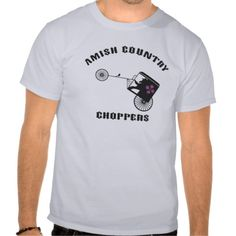 2f3a2d5e >>>The best place AMISH COUNTRY CHOPPER shirt AMISH COUNTRY CHOPPER