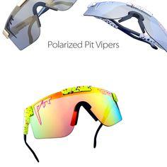 f66a7b3b55c Pit Viper Polarized Sunglasses Pit Viper Sunglasses