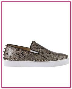 b87186b8cab3dc Louboutin Sneaker Herren Outlet-Christian Louboutin outlet online shop