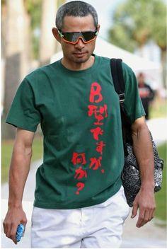 Ichiro Suzuki, Baseball Players, Boy Or Girl, Athlete, Polo Ralph Lauren, Mens Sunglasses, Boys, Girls, Sports
