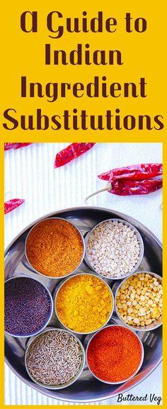 Indian recipe ingredient hacks recipes vegetarian indian foods indian recipe ingredient hacks forumfinder Choice Image