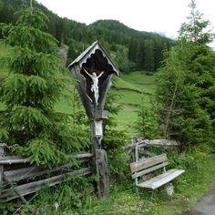 Wandern im Defereggental Austria, Building, Travel, Hiking, Landscape, Viajes, Buildings, Destinations, Traveling