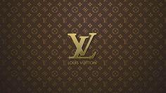 Louis Vuitton 2018 Koleksiyonu