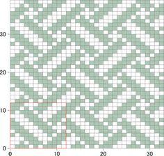 ps0154p.gif 728×691 ピクセル