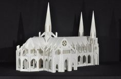 Empresa dedicada al diseño gráfico, impresión, rotulación e impresión de prototipos en 3D