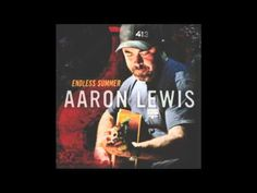 "Aaron Lewis - Endless Summer  **Love the lyrics, and it's just peppy enough of a song that Bowen doesn't scream, ""No Daddy! No singing!"" when it comes on.  I know he secretly likes it though, because he dances every time this song comes on**"