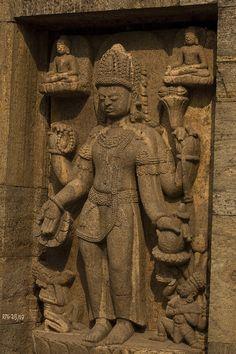 Ratnagiri - Orissa Ancient Art, Ancient History, Sculpture Art, Sculptures, Medieval, Visit India, Incredible India, Erotic Art, Indian Art
