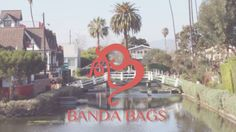 Banda Bags Behind The Scenes Photo Shoot Ethical Shopping, Scene Photo, Behind The Scenes, Photo Shoot, Quotes, Bags, Photoshoot, Quotations, Handbags