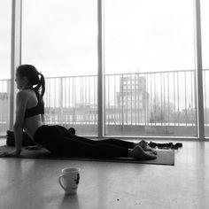 Friend is providing    #joga #goldensection #Ga #harmony #coffee #girlsareselebrating #academy #asp #wro