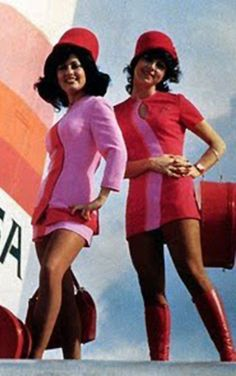 Pacific Southwest Airline