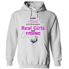 Real Girls Go Fishing! Funny T-shirt #name #tshirts #SELL #gift #ideas #Popular #Everything #Videos #Shop #Animals #pets #Architecture #Art #Cars #motorcycles #Celebrities #DIY #crafts #Design #Education #Entertainment #Food #drink #Gardening #Geek #Hair #beauty #Health #fitness #History #Holidays #events #Home decor #Humor #Illustrations #posters #Kids #parenting #Men #Outdoors #Photography #Products #Quotes #Science #nature #Sports #Tattoos #Technology #Travel #Weddings #Women