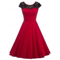 Suknie dla kobiet: Sexy & Śliczne Suknie Moda sprzedaży online Gratis wysyłka   TwinkleDeals.com Page 2