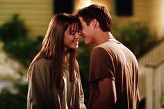 15 Movies That Will Make You Ugly Cry