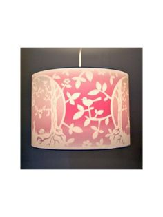 illuzzz hanglamp woud more kids interiors hartendief illuzzz ...