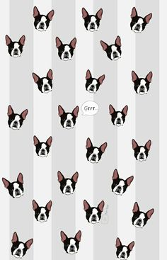 Receive terrific ideas on They are actually available for you on our site. Pop Art Wallpaper, Funny Phone Wallpaper, Wallpaper Backgrounds, French Bulldog Art, French Bulldog Puppies, Pattern Art, Print Patterns, Bulldog Wallpaper, Cute Cartoon Wallpapers