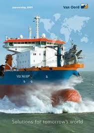 volvox iberia vessel - Google zoeken
