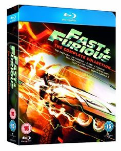Fast & Furious: The Complete Collection (The Fast and the Furious / 2 Fast 2 Furious / The Fast and the Furious: Tokyo Drift / Fast & Furious / Fast Five) [Blu-ray], http://www.amazon.com/dp/B0053PTDIC/ref=cm_sw_r_pi_awd_jPqnsb17JVW8E
