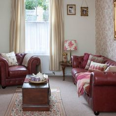 Living room | Be inspired by this Victorian terrace | House tour | PHOTO GALLERY | Ideal Home | Housetohome.co.uk