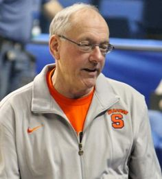 """Cuse Fan: 3 Reasons Syracuse Can Win NCAA Tournament Without Fab Melo (photo credit: """"Phil5329"""" / Wikimedia Commons)"""