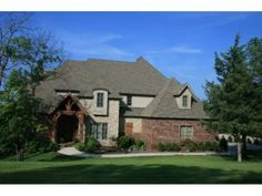 All Brick,luxury-french Country Home W/wide Open Table Rock Lake View in Branson! 5br,4.5ba, 4303sqft. Authentic Wood Floors, Towering Ceilings W/rock Fireplace & Catwalk. Well Appointed Up-market Details Thru-out. Designer Kitchen W/ideal Blend of Custom Cabinets! Breakfast Nook, Formal Dining & Modest Master Suite on Main Level.upper Level-exquisite Master Suite W/private Balcony & Wet Bar,office Nook, 2 Brs W/jack & Jill Bath. Lower Level Nearly Finished. Boat Slip Available 3rd Party.