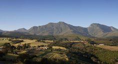 Eight Bells Mountain Inn, Ruiterbos, South Africa - Booking.com