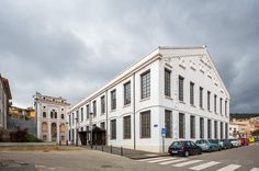 Biblioteca Can Manyer - Picture gallery