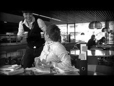Compas Film 1: Sophia und die Arbeitsmethode