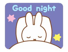 Phineas, Cute Messages, Miffy, Good Night Image, Line Sticker, Animated Gif, Good Morning, Pastel, Kawaii