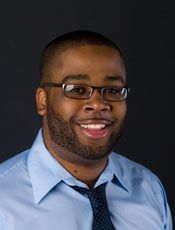 Mark Luckie, manager of journalism for Twitter, will teach a series of basic and advanced social media sessions with SPJ DePaul and DePaul University journalism classes on Wednesday, Jan. 23. Details for afternoon and evening events will be posted on this blog soon, but in the meantime, save the date. #journalism #twitter #chicago #depaul