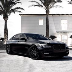 Repin this Bmw 7 Series then go to http://buildingabrandonline.com/tomhandy/teeball-tips-for-the-new-coach-and-parents/