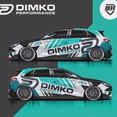 Bild könnte enthalten: Text - New Ideas Car Stickers, Car Decals, Car Folie, Design Autos, Vehicle Signage, Racing Car Design, Drift Trike, Harley Softail, Street Racing Cars