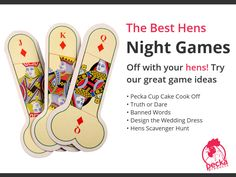Best Hens Party shop with awesome Hens party supplies and decorations. Lots of Hens Party ideas & Bachelorette Party games for an amazing Girls Night Out. Hens Night Games, Game Night, Hens Party Supplies, Hens Night Decorations, Hen Party Games, Hen Party Accessories, Cook Off, Word Design, Wedding Dress