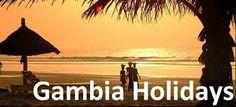 givemeafive-eletal: BLOGUL DE ȘTIRI HD - Destinații turistice ieftine ... Cheap Holiday, Late Deals, Family Travel, Books, Movie Posters, Holidays, Art, Family Trips, Art Background