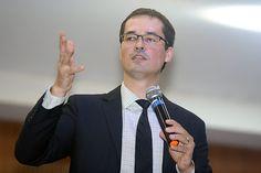 CASO LULA: Dallagnol vai para a igreja para alimentar cadeia de ódio, diz Eugênio Aragão