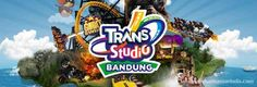 Tempat Wisata Dalam Bandung - Indonesia perlu berbangga dan berterima kasih ke tempat wisata di bandung yang satu ini, kenapa? olehkarena itu tempat inilah yakni indoor theme Park terbesar di Asia dan beberapa wahana permainan nya ialah tercanggih di bumi dan sangat hebat, yaitu Trans Studio Bandung.