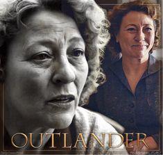 Diana Gabaldon Outlander Series, Outlander Tv Series, Jamie Fraser, Claire Fraser, Dragonfly In Amber, Outlander Casting, I Have Forgotten, Jamie And Claire, Caitriona Balfe
