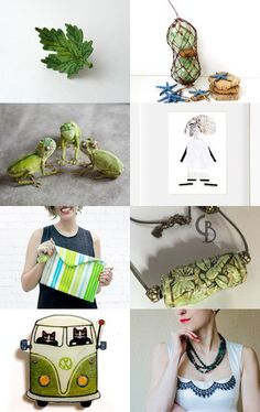 21st April_1 by Irene on Etsy--Pinned+with+TreasuryPin.com