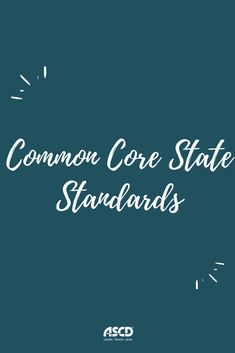 We're here to help with everything you need to meet your common core state standards. Need To Meet, Core, Teaching, Education, Learning, Training, Educational Illustrations, Studying