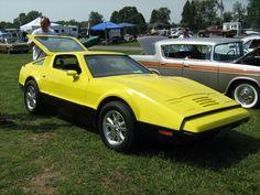 1974_Bricklin_yellow_sd-Cecil'10.jpg (2592×1944)