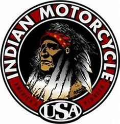 Image result for Indian Motorcycles Logo Wallpaper