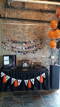 9 Best Graduation Party Ideas For Guys Images In 2015