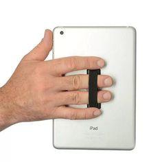 Mobile Phone Finger Holder, Cell Phone Sling